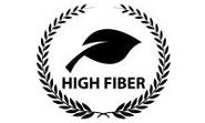 High-Fiber